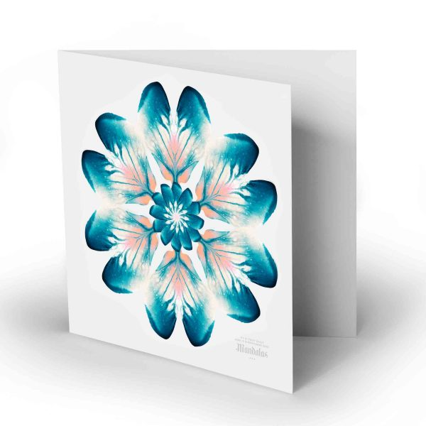 Greeting card – Authenticity