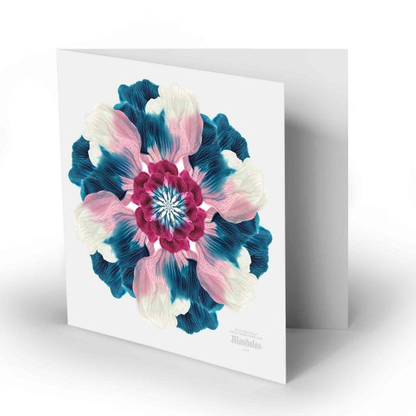 Greeting card – Unconditional love